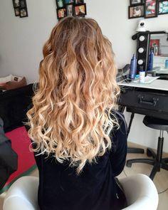 #dibujo #facechart # hair #look #makeup #style #beauty #madrid #spain #gym #gay #sport #fashion #maquillaje #peluquería #hairup #photography #draw #love #Instagram #fan #follower #pasión #moda #beautymakeupphotography