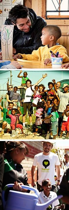 Join our team of active citizens and help us plant trees, grow food, and educate for action across Southern Africa. Pay It Forward, Join Our Team, Cape Town, Africa, Passion, Education, City, Cities, Onderwijs