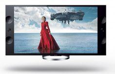 Sony anunță un plan de reformare pentru departamentul TV - SMRtv.ro   ► http://mbls.ro/1aGecqe  Autor: Claudiu Sima   #sony #smarttv