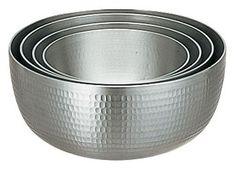Aluminum YATTOKO pan 18cm
