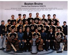 Champs Brad Park, Phil Esposito, Milan Lucic, Ray Bourque, Patrice Bergeron, Bobby Orr, Boston Bruins Hockey, Stanley Cup Champions, Hockey Cards