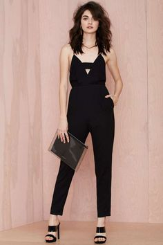 10fa806ce0e 30 Best Jumpsuits images