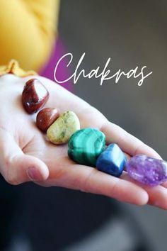 Hi I'm Natalie, Chakra Yoga teacher and guide into the Rujuvinate your Chakras Sessions. #chakras #rejuvenateyourchakras #spirituality #innerjourney #selfinquiry #holdingspace #embodied #innerwork #soulwisdom #Soulgrowth #innwewisdom #soulawakening Holding Space, Yoga Teacher, Chakras, Spirituality, Chakra, Spiritual