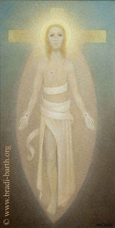 Il est ressuscité - He is risen