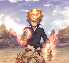 Reborn Katekyo Hitman, Hitman Reborn, Anime Guys, Manga Anime, Reborn Anime, Another Anime, Character Design Animation, Image Manga, Awesome Anime