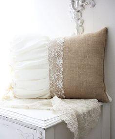 6 ways to repurpose a wedding dress - WedInMilwaukee.com