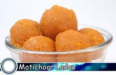 Indian Festival Recipes , we provide the different verity of sweets recipes for different Indian or Hindu festivals. not only sweets but also different Festival recipes and Festival delicious dishes. these Indian recipes prepared made easy steps. Veg Recipes, Sweets Recipes, Indian Food Recipes, Snack Recipes, Snacks, Laddoo Recipe, Herbal Store, Famous Recipe, Food Festival