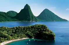Soufriere Exotica Tour - Enjoy the warm mineral springs, piton waterfall, and therapeutic mudbath.
