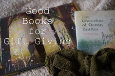 Good+Books+for+Gift+Giving+{2016}