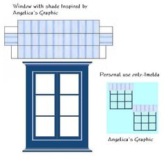 375 Best 3d paper doll furniture, toys templates images in