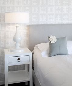 Bedroom Photos Wallpaper Design, Pictures, Remodel, Decor and Ideas