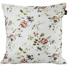 Sweet Jojo Designs Orange and White Arrow Kids Teen Floor Pillow Case Lounger Cushion Cover Pillows Not Included