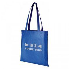 Sac shopping coton CONVENTION