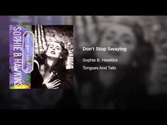 Don't Stop Swaying - YouTube