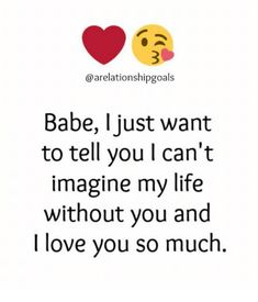 Love Quotes For Him Romantic, Sweet Love Quotes, True Love Quotes, Love Yourself Quotes, Romantic Images, Sweet Quotes For Girlfriend, Message For Boyfriend, Boyfriend Quotes, Sweet Quotes For Husband