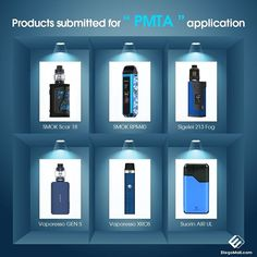 There is a list for your reference from ElegoMall: Vape devices that applied for PMTA already. Follow @Elegomall_com for more. Warning: This product contains nicotine. Nicotine is an addictive chemical. #elegomall #vape #vapelife #obs #vapecommunity #vapedaily #vapepod #vapesociety #vaper #vapeon #vapeonfriends #vapesociety #vapefamily #vapejuice #vapeaddict #vapelove #vapepics Vaping Devices, Vape Juice, Bar Chart, How To Apply, Life, Bar Graphs