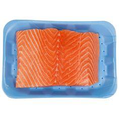 Buy Norwegian Salmon Fillet 350 Gm Online in UAE,Abu dhabi, Dubai, Qatar, Kuwait On #Luluwebstore.com