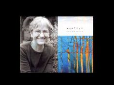 Sue Wheeler reads from Habitat. The poems are Cold Hands, Cotton, Darkening, Italian, To the Father at the Beach and Understory.