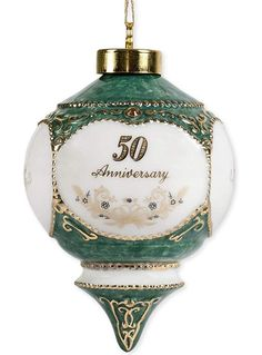 3rd Leather 8 Mr /& Mrs Together Forever Anniversary Novelty Ceramic Plate /& Stand Gold Rim
