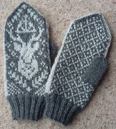 sending a patron Ravelry: Project Gallery for legal Sending pattern by Amanda Sund History of Knitting Wool rotating, weaving and stitchi. Crochet Mittens Free Pattern, Fair Isle Knitting Patterns, Knit Mittens, Knitted Gloves, Knit Crochet, Crochet Patterns, Chrochet, Knitting Wool, Hand Knitting