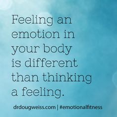 Emotion Quotes - Intimacy Anorexia