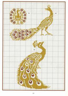 Σχέδια παραδοσιακά ,σύγχρονα , χρωματιστά και μονόχρωμα για σταυροβελονιά   Traditional , multicoloured and monochromatic cross stitch pa...