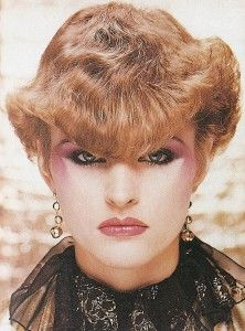 hair style pics hairstyles from the 80 s 80s hairstyles for 5839 | b93268f32a5839b885926df4f33fe6e9