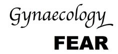 Gynaecology fear l Is the NHS letting us women down? l www.FranglaiseMummy.com l French & English parenting and lifestyle ramblings