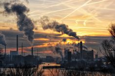 Smoke Signal – Beautiful Places Of This World Smoke Signals, 2 In, Beautiful Places, Clouds, Celestial, Sunset, City, World, Outdoor