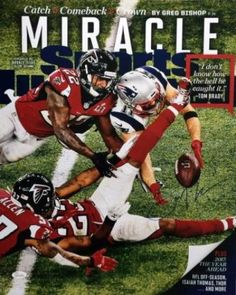 276 Best New England Patriots images in 2019 c0a5576b2
