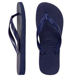 863330361354 Wholesale Havaianas flipflops - Eviro wholesale sales of Havaianas flipflops  wholesale.