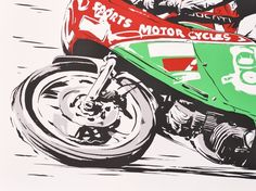 Image of Ducati