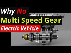 Electric Vehicle, Electric Cars, Combustion Engine, Automobile, Vehicles, Car, Autos, Cars, Vehicle