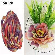 Tre Ti Box Contenitore 32 x 19 x 12 cm Multicolor