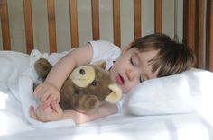 Is your newborn giving you hard time sleeping? Do you find your toddler troubled with nightmares or sleepwalking? This passage will help you greatly in knowing and dealing with children sleep problems, having specific sleep tips for newborns to preschoolers.