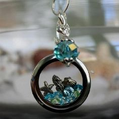 Origami+Owl+Living+Lockets+Charms | Origami owl living lockets. Beautiful summer jewelry ... | Origami Owl