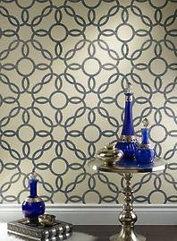Showhouse Gallery • Grasscloth Wallpaper • Natural Wallcoverings • Phillip Jeffries Ltd. @ bbinteriordesigns.com Geneva, IL