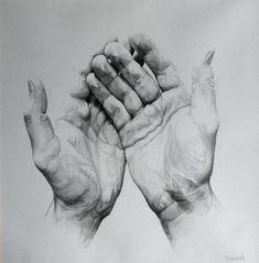 Image result for holding hands sketch