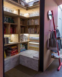 Mejores De 22 Y DormitorioDormitoriosHabitación Imágenes Ikea oeWdCxrB