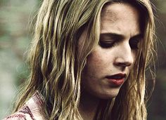 Jo Harvelle I miss her so much Dean Winchester, Winchester Brothers, Character Profile, My Character, Story Characters, Female Characters, Alona Tal, Jo Harvelle, Dark Power