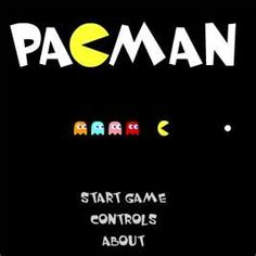 Best video game ever