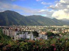 35 incredible photos of Caracas, Venezuela : Places ...
