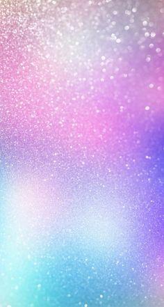 синий, розовый, фиолетовый