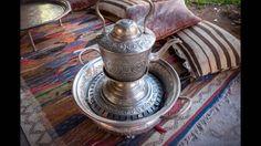 Morocco photo tour - Digital Photo Mentor Photography Tours, Morocco, Digital, Image