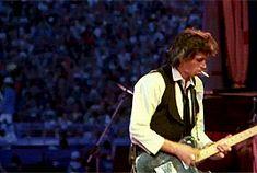 Keith Richards GIF