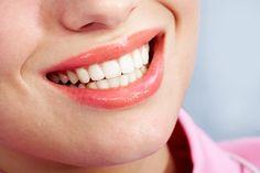 Oral health | eHealthUtility.com