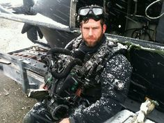 Please help me honor Navy SEAL Matt Leathers who was laid to rest today after being KIT. Matt was a member of SDVT1 and has served our Country for 15 years. Never Forgotten