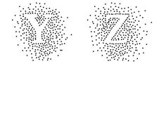 Alfabet7