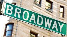 Os musicais da Broadway em exibição há mais tempo    http://visitarnovayork.com/os-musicais-da-broadway-em-exibicao-ha-mais-tempo/
