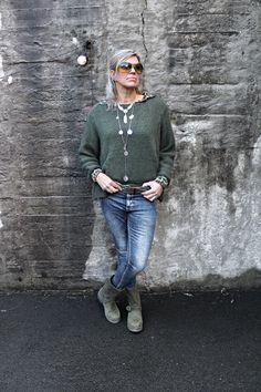 Style Inspo by Bohem November, Winter Jackets, Fashion, November Born, Winter Coats, Moda, La Mode, Fasion, Fashion Models